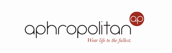 Aphropolitan Fashion, Handbag, and Purse Description Writer/Blog Writer